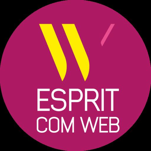 Esprit Com Web